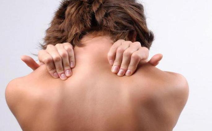 kenőcs a mellkasi osteochondrozissal szemben