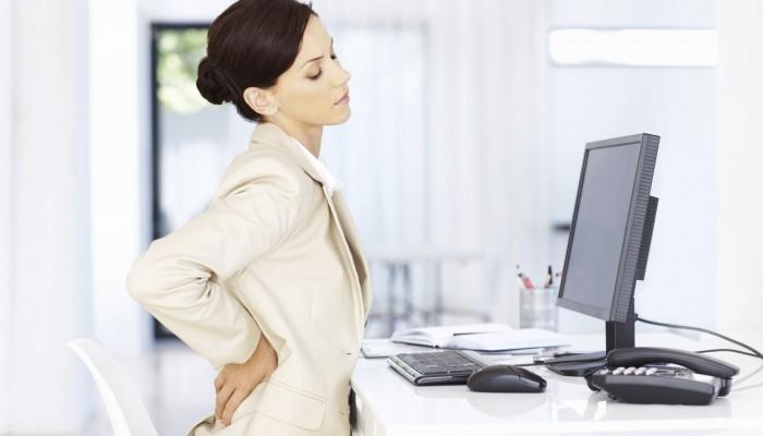 kenőcsök a cervicothoracicus régió osteochondrozisához