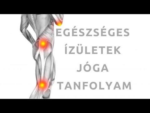 kerekféreg ízületi fájdalom hogyan kell kezelni a csípőízület ligamentumát
