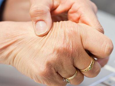 injekciók ízületi fájdalomra diklofenak ízületi kötőszöveti kezelés
