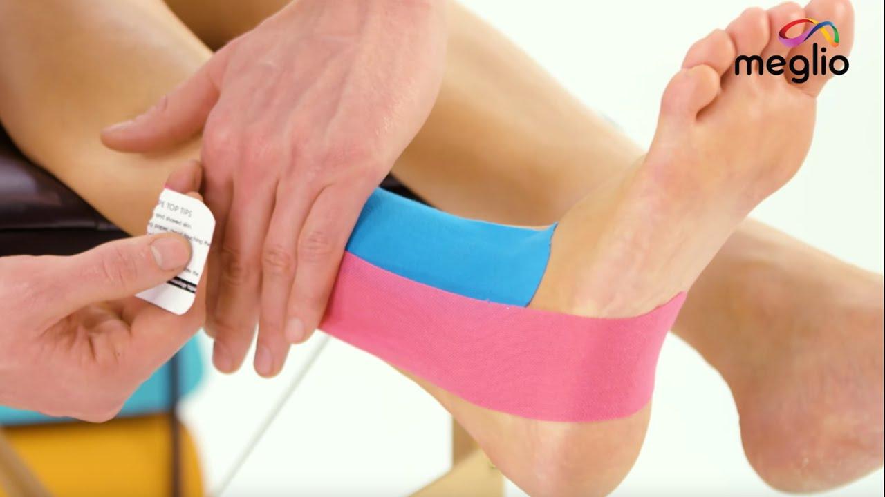 Hogyan kezeljük a nyak és a nyak fájdalmát