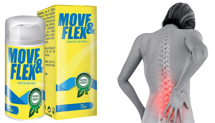 diclac gél nyaki osteochondrozishoz az ízületek fájnak és az izmok megrándulnak