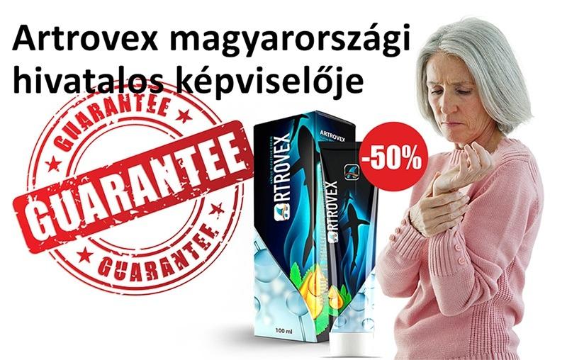 állítsa le az ízületi gyulladást)