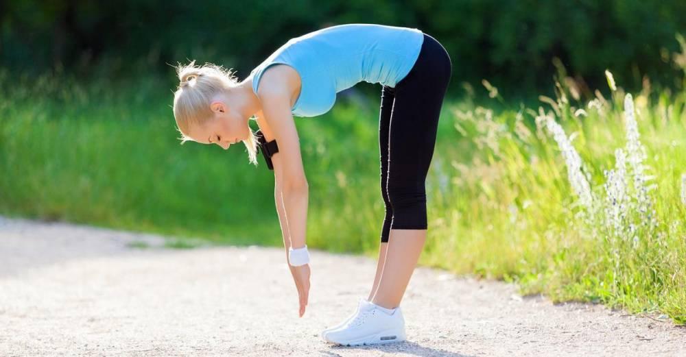 melegítő kenőcsök sportolók ízületeire hogyan lehet az ízületeket erősíteni az artrózissal