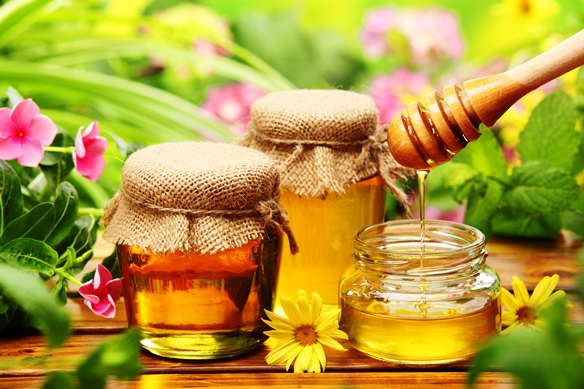 méhészeti termékek közös kezelésre)