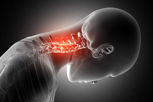 mi az ízületek és a gerinc degeneratív-disztrofikus betegségei