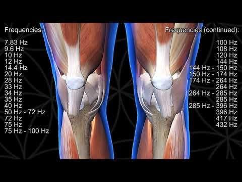 lézeres artrózis kezelés ár