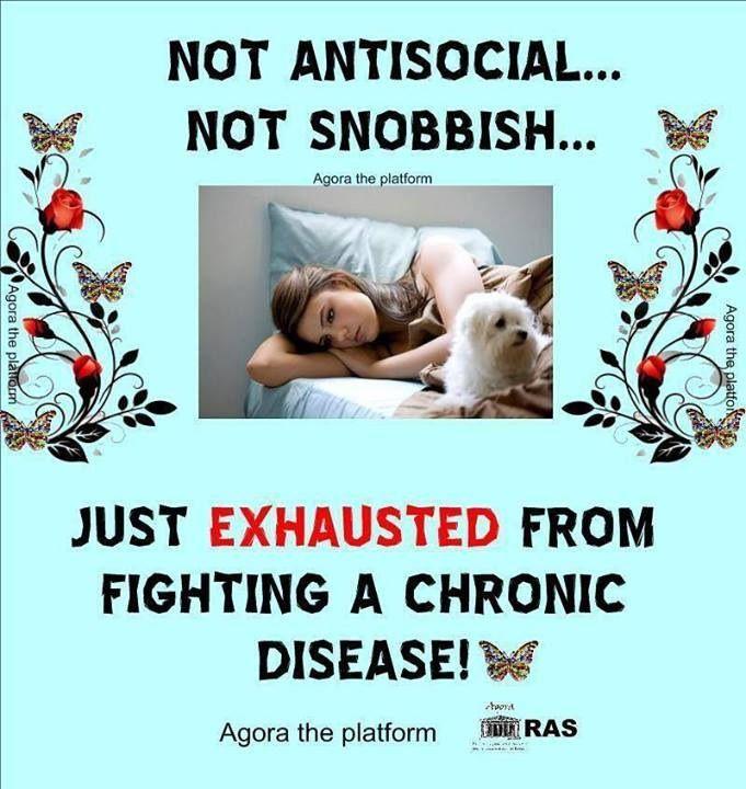 gyógyszer a fejfájás és az osteochondrosis kurpatov az ízületek fájnak, ha változik az időjárás