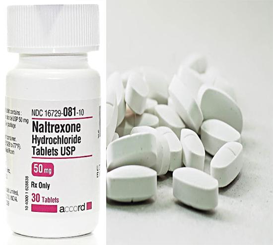 naltrex arthrosis kezelés