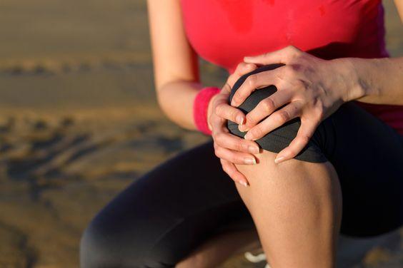 növényi olajok ízületi fájdalmak kezelésére