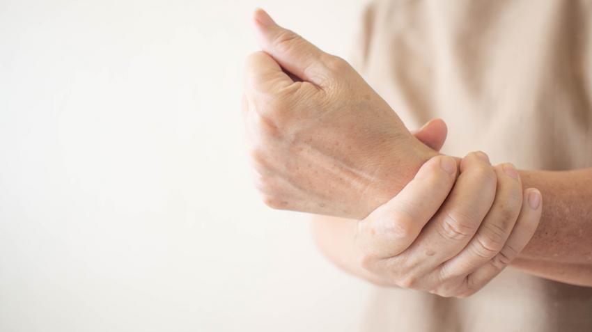 orvi ízületi fájdalom