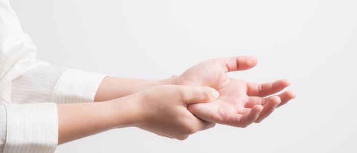 osteoporosis ízületek fáj, hogyan kell kezelni)