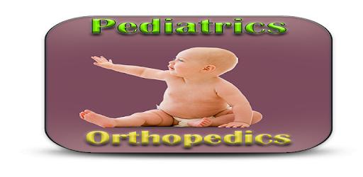 pszeudoarthrosis kezelése)