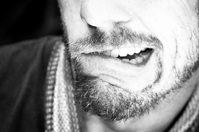 szájszárazság fájdalma