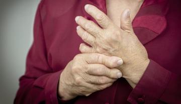 nagy ízületek deformáló artrózisának műtéti kezelése hatékony gyógyszer a vállízületi gyulladásban