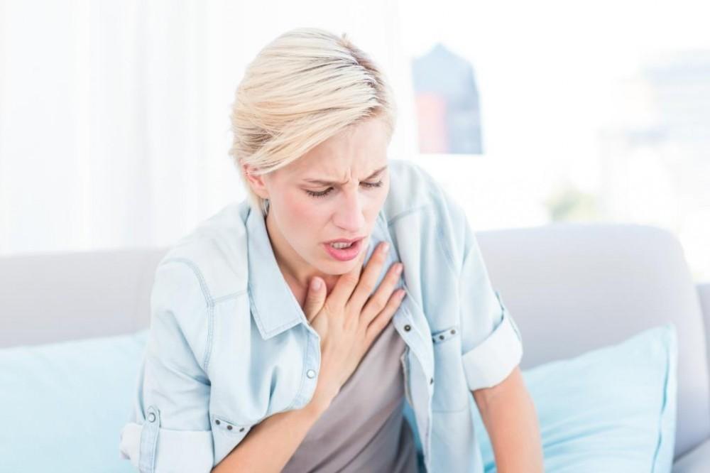 térdbetegség tünetei