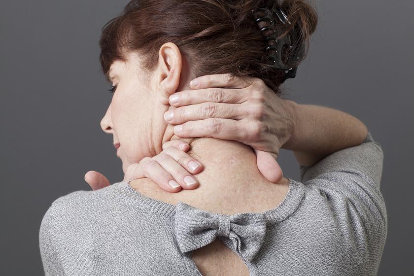 váll- és izomfájdalom gyógyszer