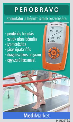 Omo Neurexa Plus funkcionális vállrögzítő ortézis