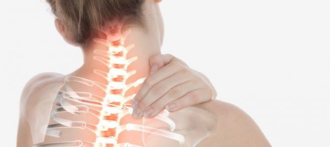 vállfájdalom 50 éves korban hideg, nedves ízületi fájdalom