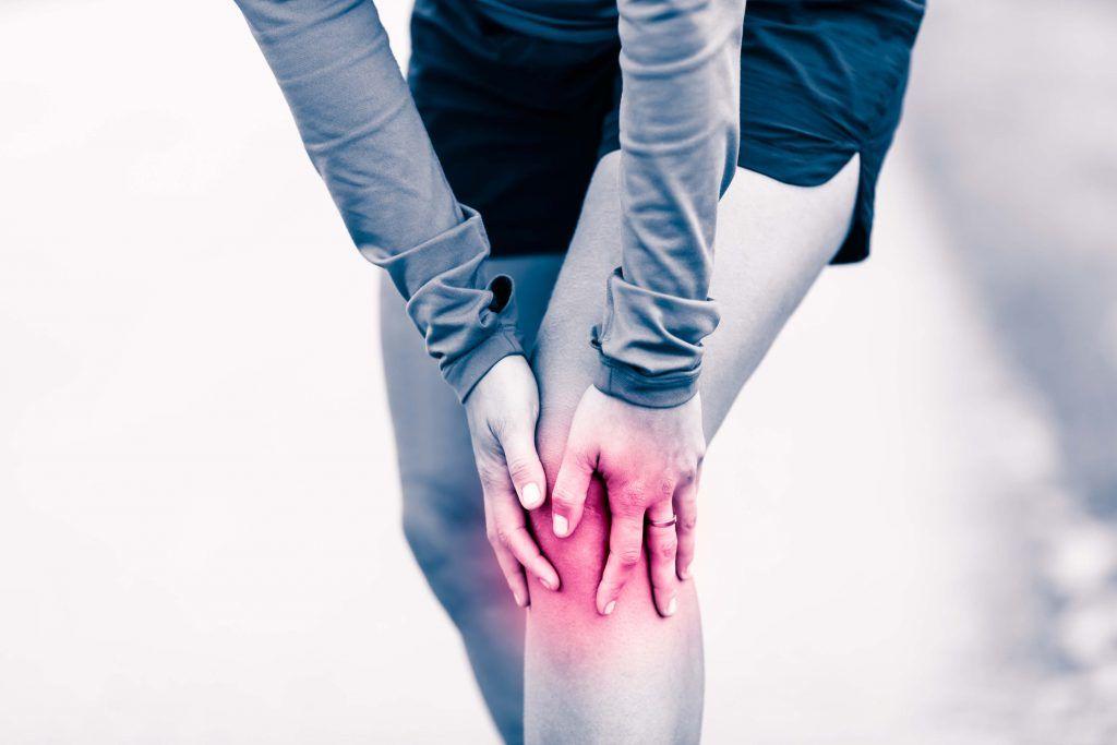 ízületek és hering kezelés ujjak ízületei fájdalom