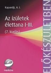 ízületi betegségek tankönyvei