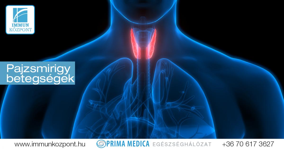 ízületi fájdalom autoimmun pajzsmirigygyulladással mit kell kenni a térd artrózisával