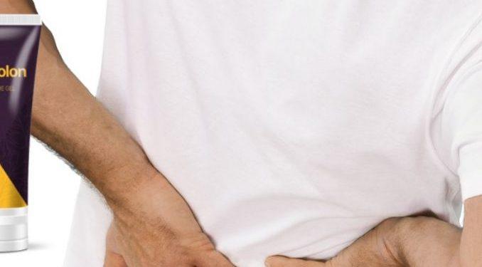 ízületi fájdalom az ízületek kezében a szalagok és ízületek legjobb gyógymódjai