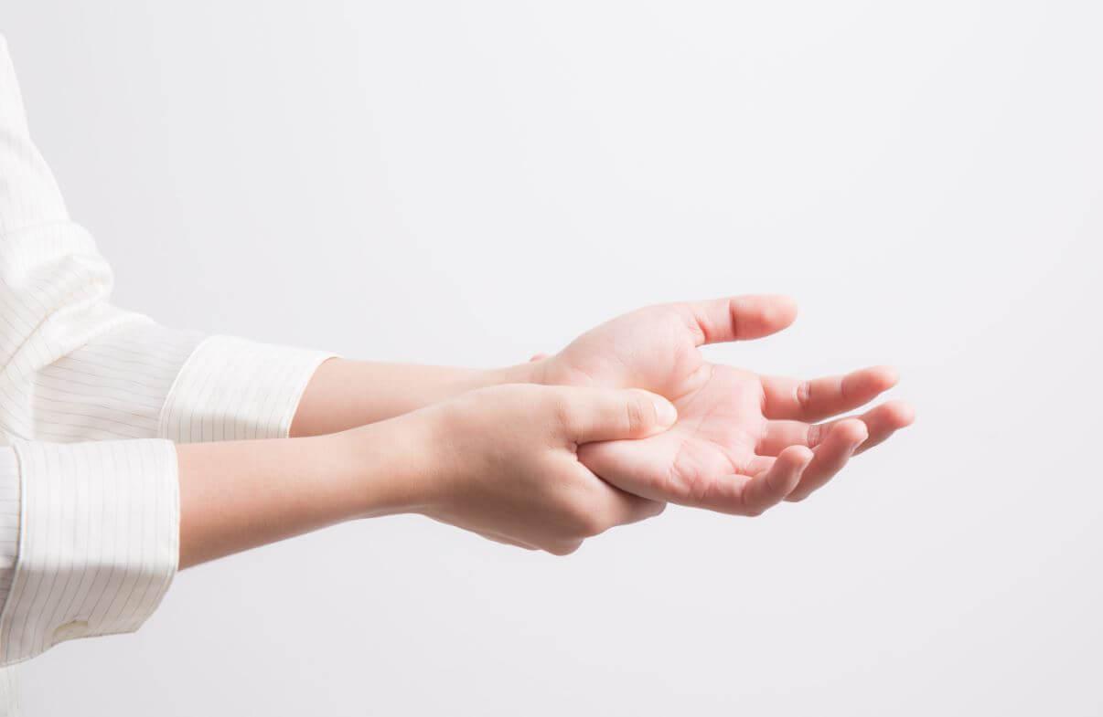 dexametazon artrózis kezelésére arthrosis traumeel vélemények