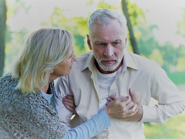 könyökízület inak kezelése gerincvelő derékfájás