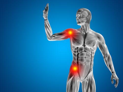 ízületi fájdalom vaszkulitiszel izomgörcs és ízületi fájdalmak
