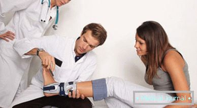 ízületi kezelés dimexidum oldattal)