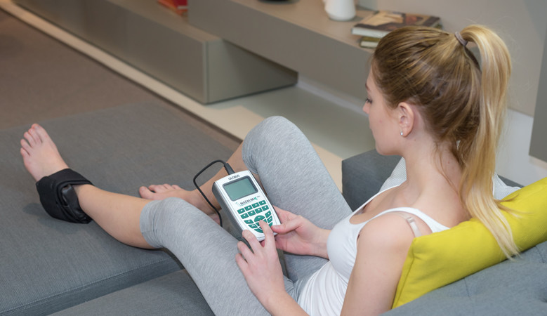csipkebogyó ízületi betegségben fájdalom húzása a karok és a lábak ízületeiben