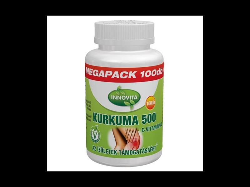 vitaminok a boka osteoarthritis kezelésére
