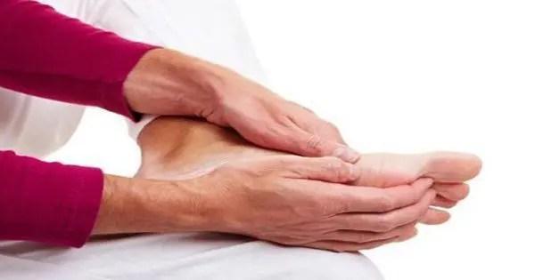 Top 8 alapanyag az ízületi fájdalmak enyhítésére