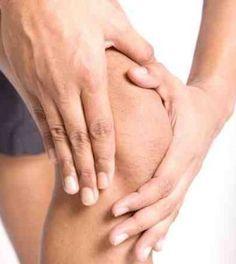 ízületi fájdalom ingadozása milyen gyógyszerek az ízületi ízületi gyulladások