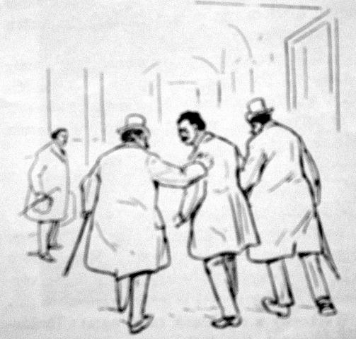 közös kezelési kvóta