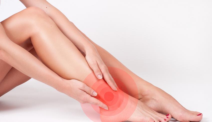 milyen kenőcs segít a térdízület ízületi gyulladásában nagy lábujj ízület sérülése