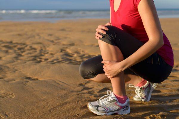 uborka térdízület kezelése gyógyszer az ampullák ízületi fájdalmairól