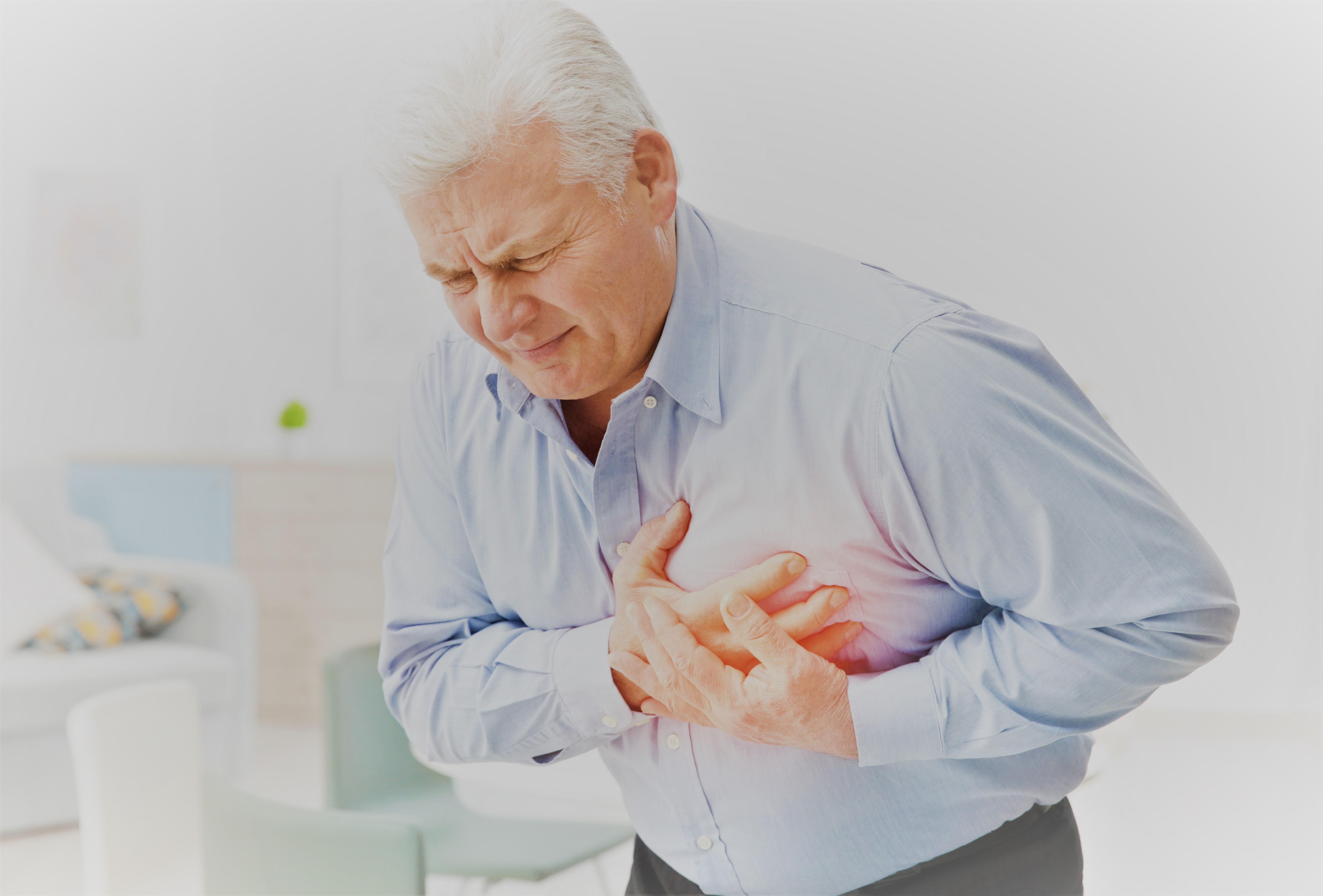 térd ligamentum károsodás diagnosztizálása