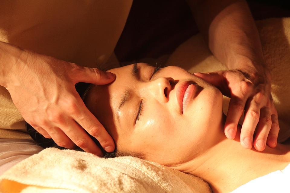 ízületi fájdalomtól gua-val a keresztirányú fasciális ízületek tünetei