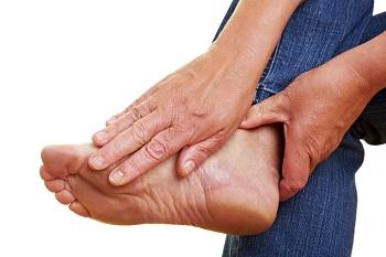 ha a csípőízületek fáj, mit kell tenni)