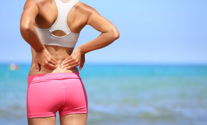 Bioptron fájdalomcsillapításra – Egészséges életért