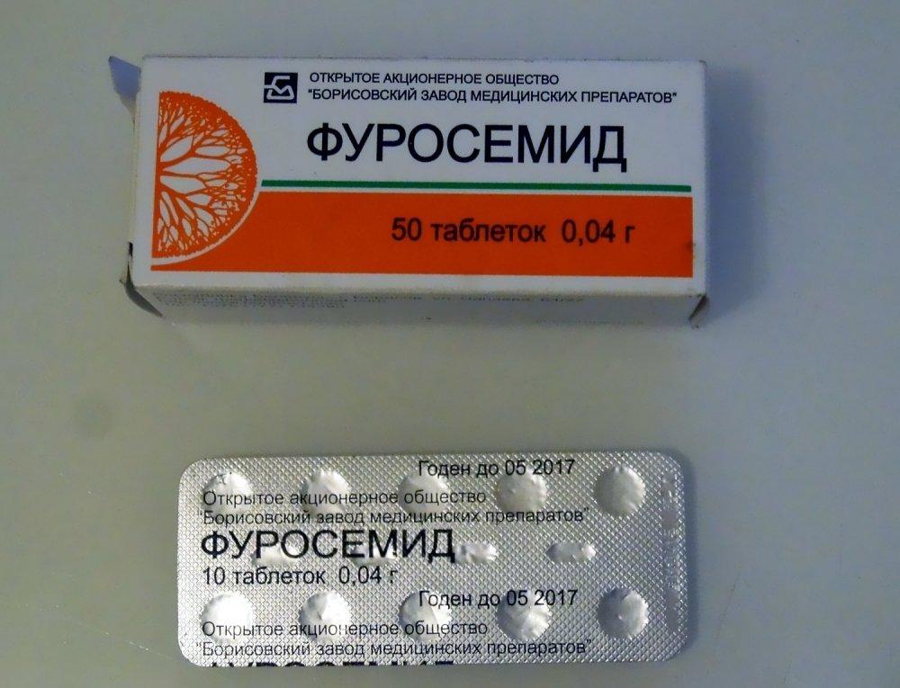 gyógyszerek a kézízületek betegségeihez