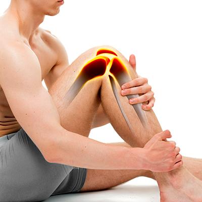 hol és hogyan lehet kezelni a deformáló artrózist duzzadt kezek és fájó ízületek kezelése