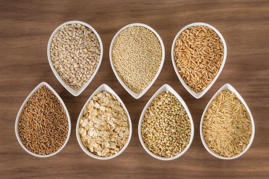 hogyan segíti a rizs az ízületi fájdalmakat