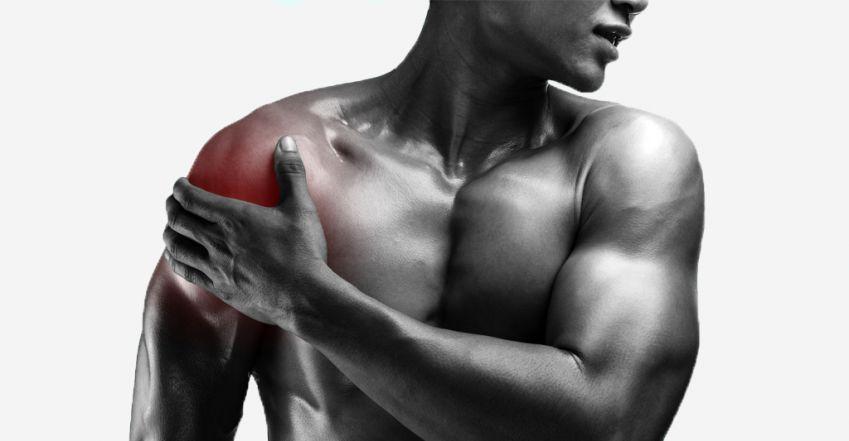 ízületi fájdalom úszó hogyan lehet gyógyítani a csípőízürt
