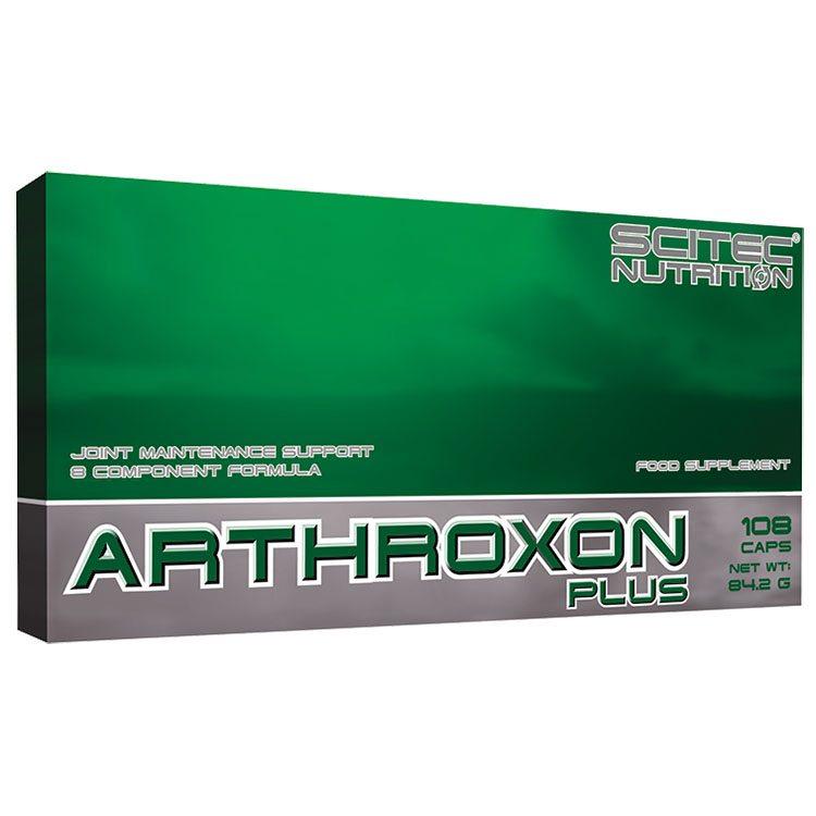 arthrofoon ízületi kezelés)