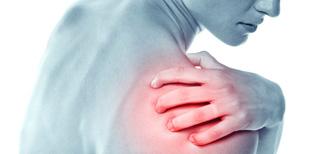fájdalom térdízület folyadék az ízületben