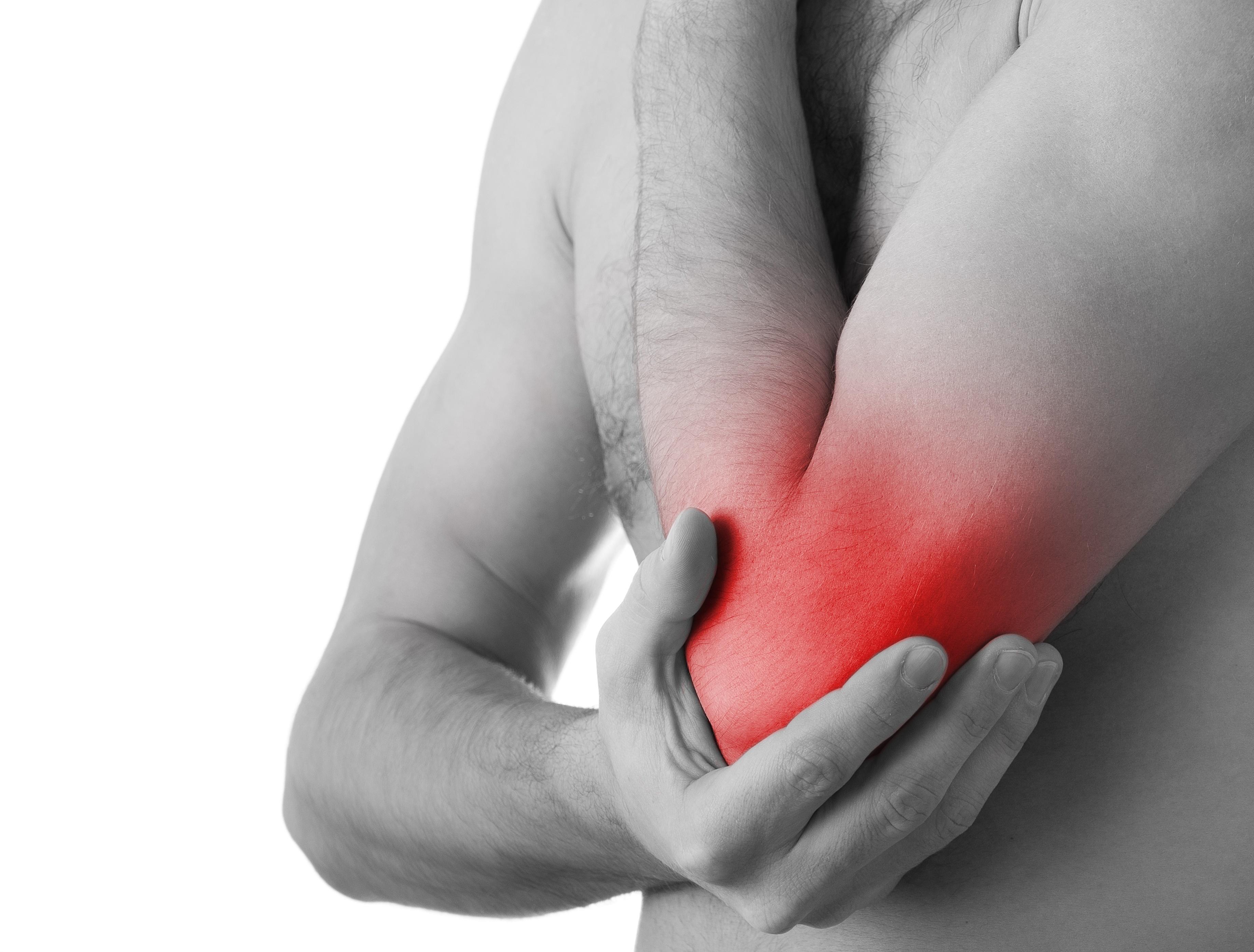 sertésháló ízületi fájdalmak kezelésére)