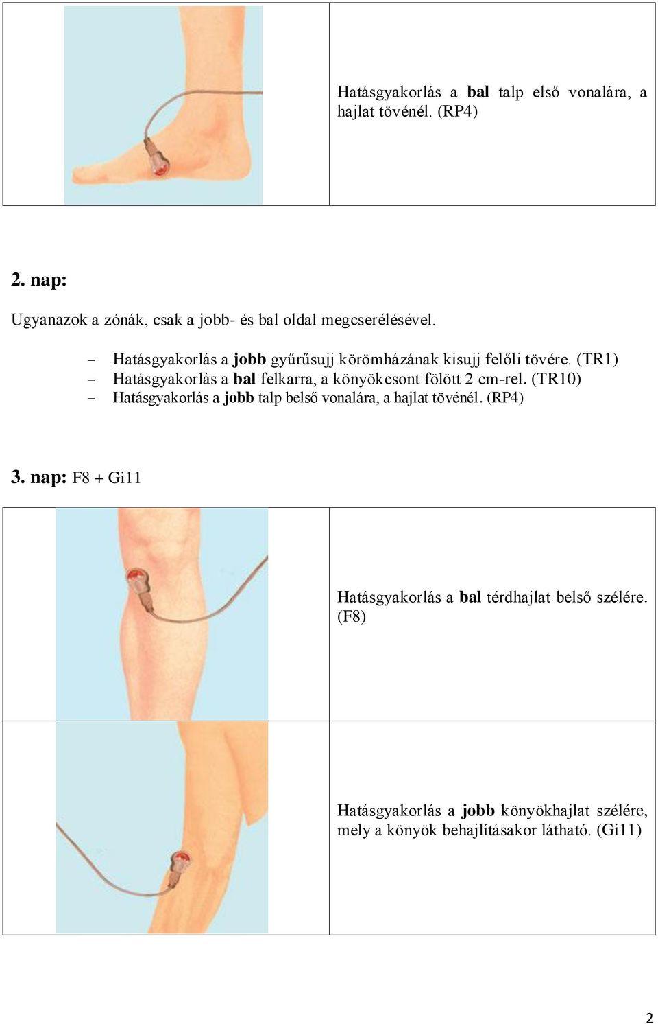 ízületi fájdalom a vontatás szumó után a bal térd zárt sérülése